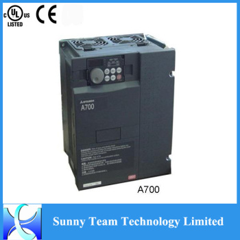 FR-A740-1.5K-CHT 1500 watt best inverter
