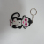 Custom Cute Cartoon Individual Key Chain