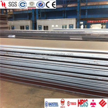 View larger image Non Grain Oriented Silicon Steel Sheet