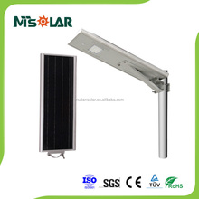 Alibaba Supplier MYP-30 Mutian New Products Alibaba Website Cheap Energy Efficient Solar Light