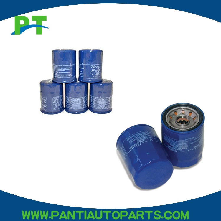 For honda accord oil filter 15400-PLM-A01