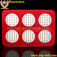 50w led panel led grow light high power led grow lighting 220V with full spectrum