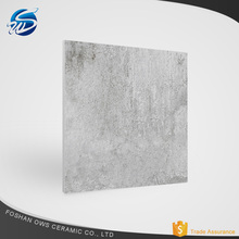 China discontinued outdoor anti slip rustic quarry floor tile