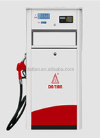 filling fuel pumps gas station DJY-118B