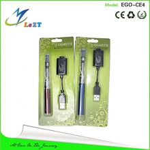 2013 Smiss hot selling ce4 ce5 lezt ego-w ego-t