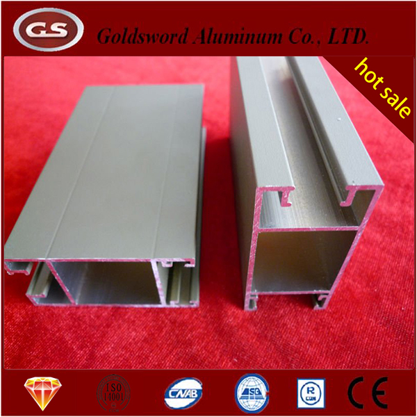 6063 t5 weight of aluminium section window in construction,window/door/wall