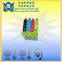 China online selling , Ink cartridge for epson T0601-T0604 , FOR Stylus C68/C88/CX3800/3810