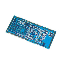 Tooling usd 26 assembled pcb gyro motherboard for TV