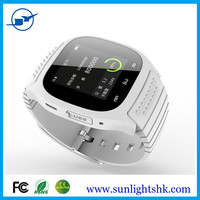 2013 Watch Phone Smart Watch Men Cheap Watch Phones