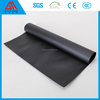Shanghai Beach inflatable TPU products black tpu film alibaba
