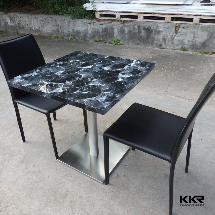 Polishing Marble Top Modern Living Room Furniture Dining Table Buy Dining Table Furniture