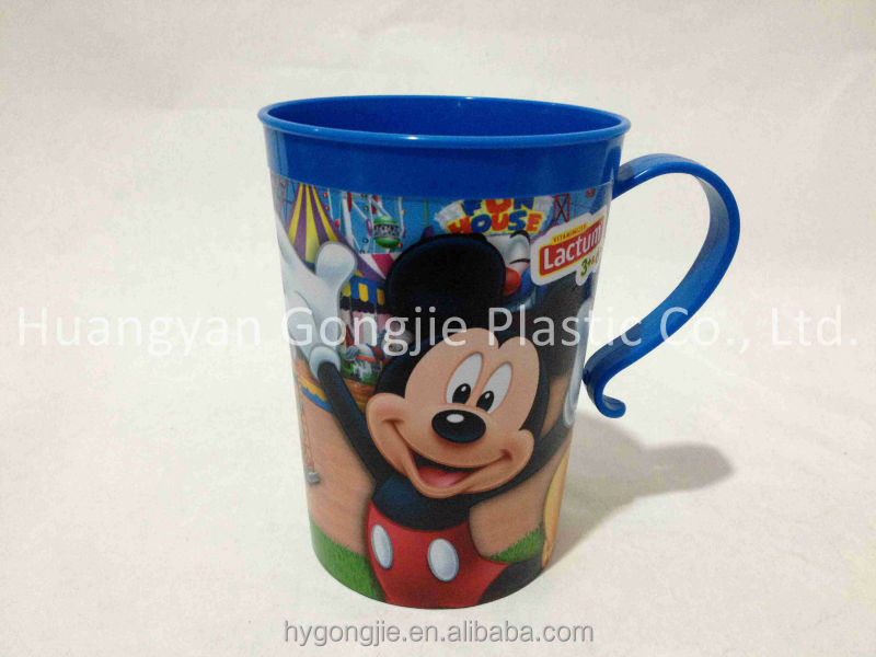 plastic tea cups for party