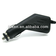 GPS Car Charger