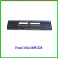 Truck Panel Front 84033228