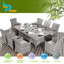 Wholesale Bistro Sets Brisbane Outdoor Rattan Different Types Of Dining Table Setting