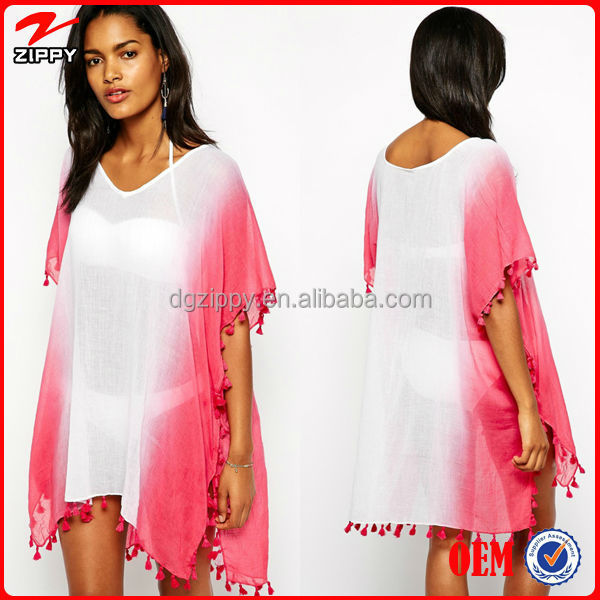 2014 Africa Women Kaftans african clothings for women wear ethnic clothing african women kaftans