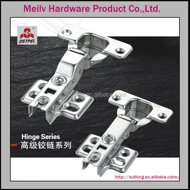 2016-2017 furniture hardware hinges hardware kitchen cabinet pull hinges