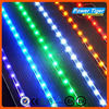 China supplier led strip lighting best quality magic rgb 3528 smd led strip lights