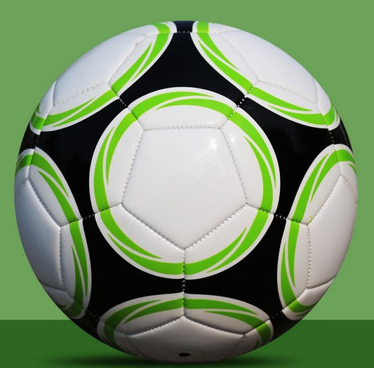 cheap PVC promotional mini soccer ball