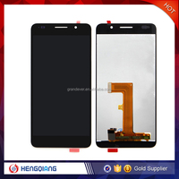 wholesales lcd screen display for huawei honor 6