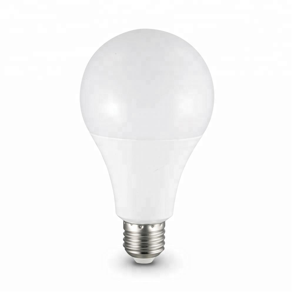 Free shipping 2 years warranty LED <strong>Bulb</strong>
