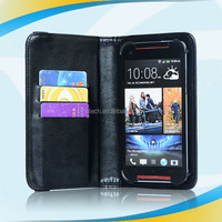 ultra thin for htc desire z cover case