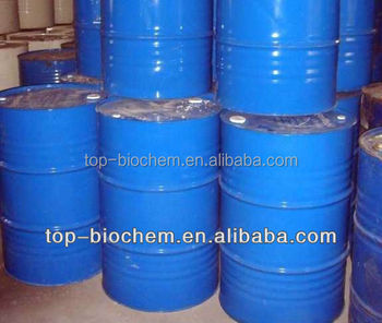 high purity 99%min Isopropyl Ether--Manufacturer