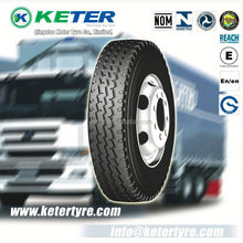 High Performance bayi tire tyres bus tire, prompt delivery with warranty promise