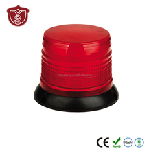 LTD-5162 auto car roof LED safety strobe beacon warning light