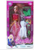 Fashion Toy!Synthetic Dolls DO6776808D