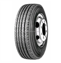 High Quality factory tyre indonesia