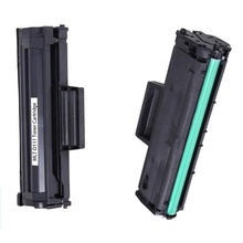 Compatible for <strong>Samsung</strong> Toner Cartridge MLT-<strong>D101S</strong> Toner Cartridge for <strong>Samsung</strong> SCX-3401 Printer Toners