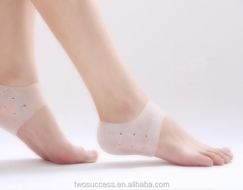 ankle protector gel pad (1).jpg