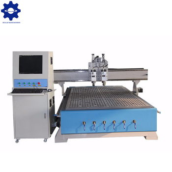 Superior quality OMNI 1325 cnc router machine woodworking machine/ 3axis cnc engraving machine with CE Certificate