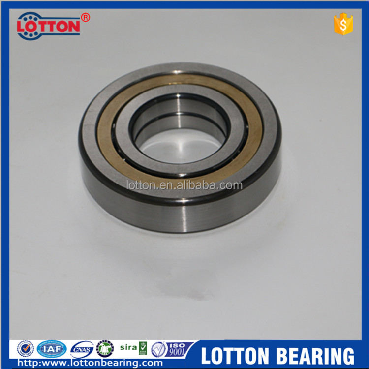 New hot selling products ruby cup angular contact ball bearing made in china