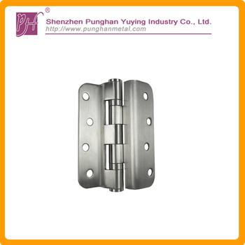 commercial door pin hinge swinging