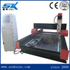 /product-detail/high-speed-heavy-lathe-duty-marble-granite-cnc-carving-machine-cnc-1325-stone-for-sale-60325866858.html