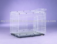 Dogs Cages