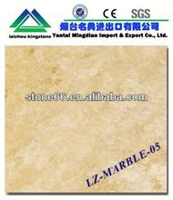 marble mastic 2013 sales promotion
