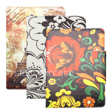 new and hot sale leather case for samsung galaxy Note 10.1 2014 Edition P601