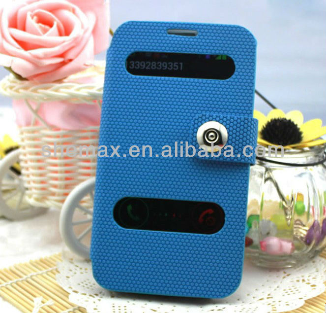Housing For Samsung Galaxy Note 2 N7100