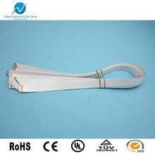 airbag cable for lancer e colt