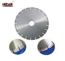 granite circular saw blade for cutting stainless steel