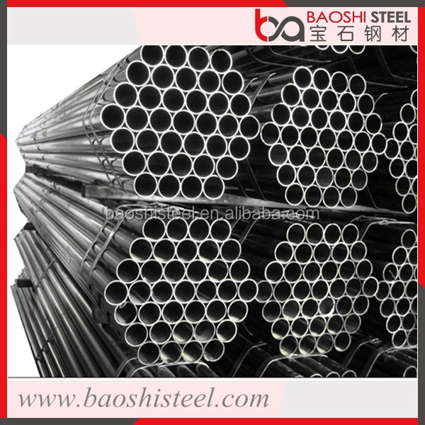 wholesale galvanized steel tube & steel pipe