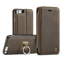 Personalized mobile accessory universal smart phone wallet style leather case, wallet phone case