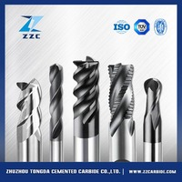 tungsten carbide cutting tools for wood,steel,aluminum,stainless steel