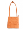 EMMERENTIA BAG WITH TAB