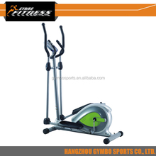 New Design Top Quality outdoor fitness Cross Elliptical trainer