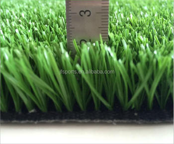 China factory artificial grass carpets for football stadium football artificial grass