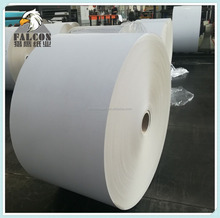 Stocklot Paper Offset Printing Duplex Paper by Virgin Pulp